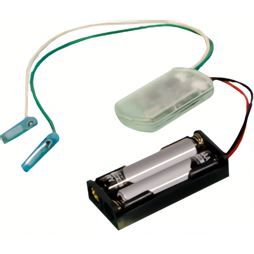 LCN 8310-886 Transmitters