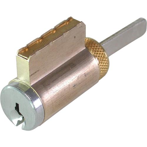 GMS K001G4526DOB Knob Cylinder 6p Sch C145
