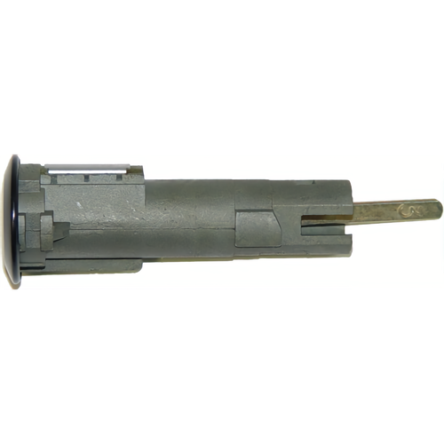 Auto Security B42-130-ISO +ford Trunk Lock