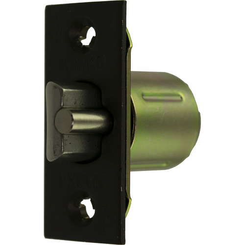 Marks Hardware 1138A/10B 2-3/8in Dl Latch Entry