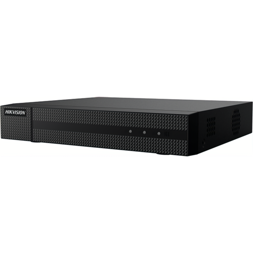 Hikvision ERI-Q104-P41 4 Channel Ip Recorder, Poe, 1tb