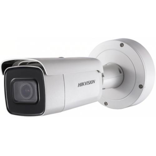 Hikvision DS-2CD2635FWD-IZS 3mp Indoor/outdoor Varifocal Ir Bullet