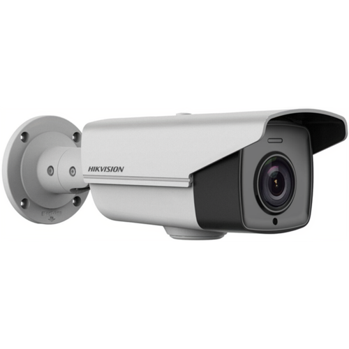 Hikvision DS-2CE16H1T-AIT3Z 5mp Hd Motorized Vf Outdoor Exir Bullet