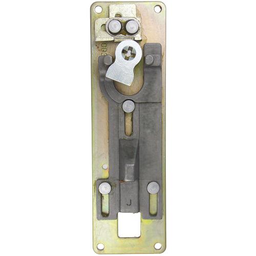 PHI 00369-01 Precision Hardware Inc Exit Device Part