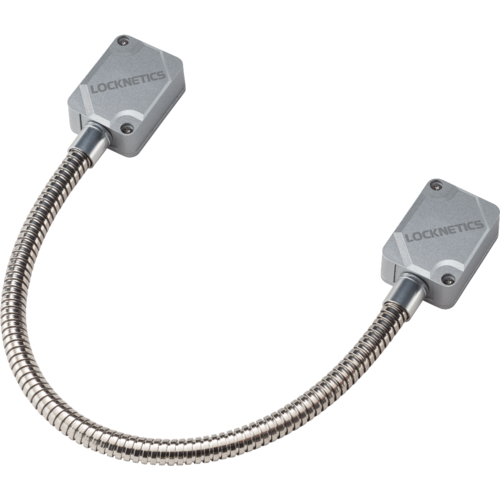 Locknetics DC-HD-16 Electrical Accessories