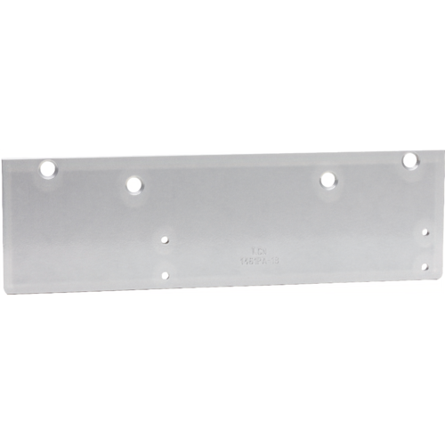 LCN 1460-18PA-AL Door Closer Mounting Plates