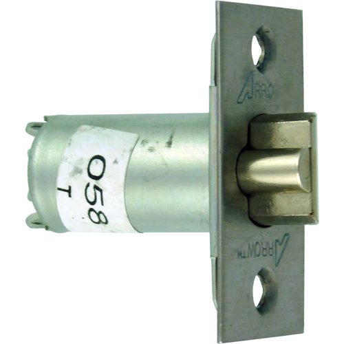 Arrow Lock 114-26D Lock Lock Parts