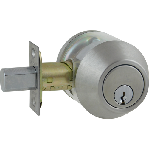 Arrow Lock DBX61-630-CSKA4 Lock Deadlock