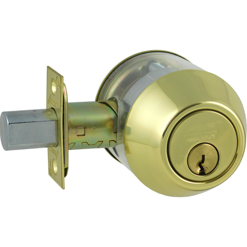 Arrow Lock DBX62-605-CSKA4 Lock Deadlock