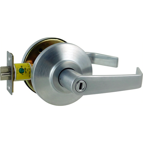Best 7KC30L15D-S3-626 Best Cylindrical Lock