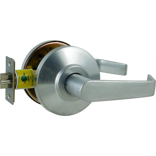 Best 7KC30N15D-S3-626 Best Cylindrical Lock