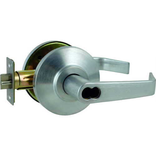 Best 7KC37AB15D-S3-626 Best Cylindrical Lock