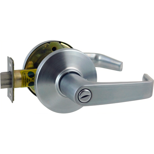 Best 9K30L15D-S3-626 Best Cylindrical Lock