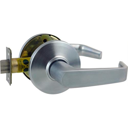 Best 9K30N15D-S3-626 Best Cylindrical Lock