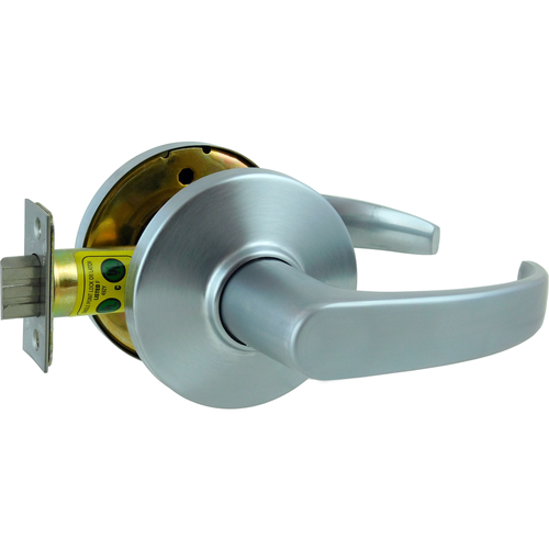 Best 9K30N14D-S3-626 Best Cylindrical Lock