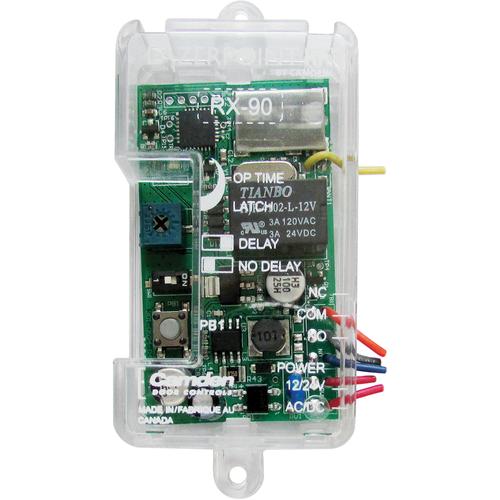 Camden CM-RX90 Advanced Compact 1 Relay Receiver
