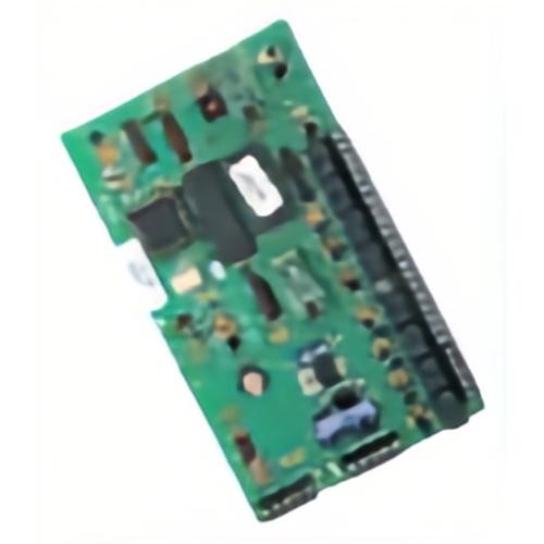 Millennium 149-100993-ISO +relay Controller Kit (rck)