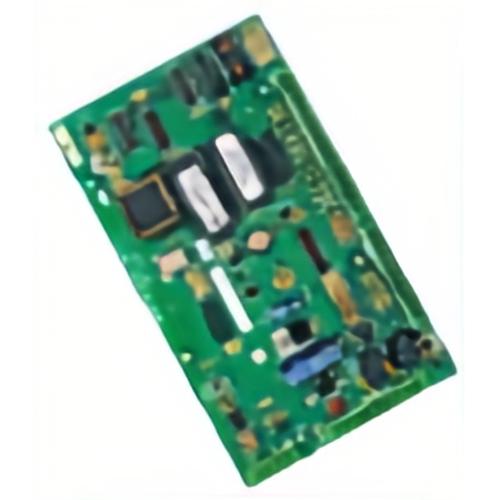 Millennium 149-100958 Door Control Device (dcd)