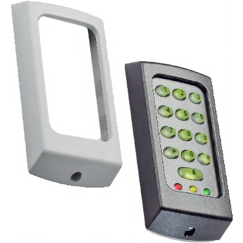 Paxton Access 351-110-US Touchlock K50 Keypad