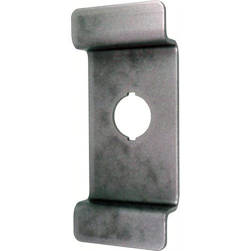 PHI 603-689 Precision Hardware Inc Exit Device Trim