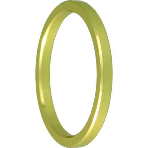 Dormakaba 861E-03-10 Spacer Collar 5/32in Brass