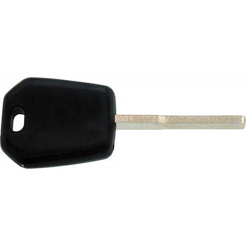 Lock Labs TK-615 Ford 128-bit Transponder Key H128
