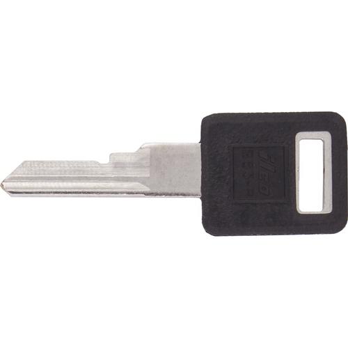 Dormakaba B63-P Gm Key Beretta 593942