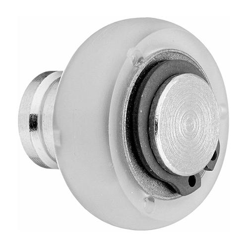 LCN 2010-SPL-3034 Door Closer Parts