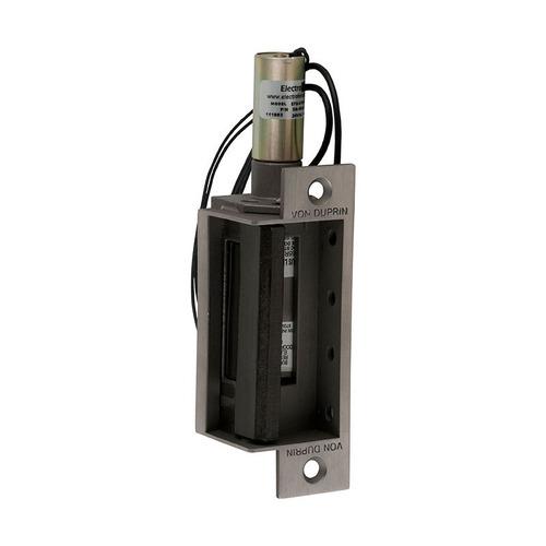 Von Duprin 6210 24V US32 FS DS Electric Strike