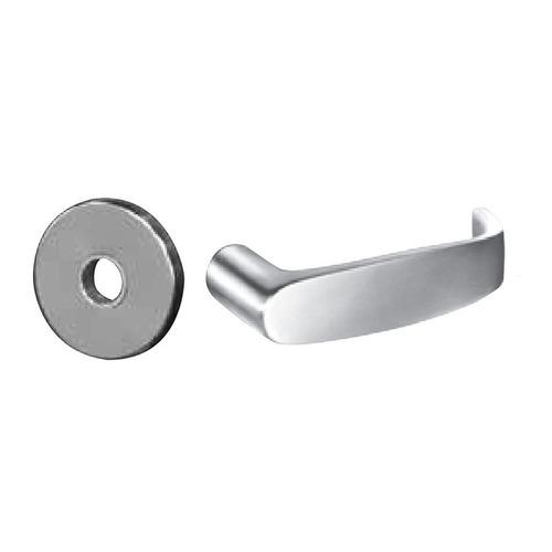Sargent 8237 LNL 3 Manufacturing Mortise Lock