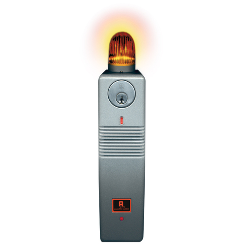 Alarm Lock PG21MSS Exit Alarms
