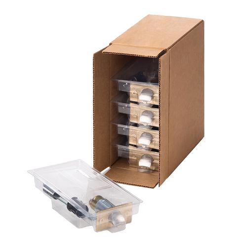 Schlage ALX FK 10 606 234 Lock Lock Parts
