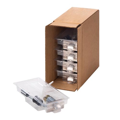 Schlage ALX FK 40 625 234 Lock Lock Parts
