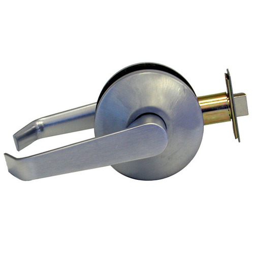 Falcon Lock B511PD D 606 Lock Cylindrical Lock