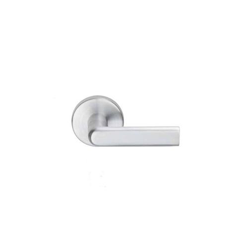 Schlage L9010 01A 613 Lock Mortise Lock