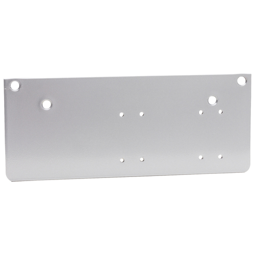 LCN 4050A-18PA AL 4050-18PA AL Door Closer Mounting Plates