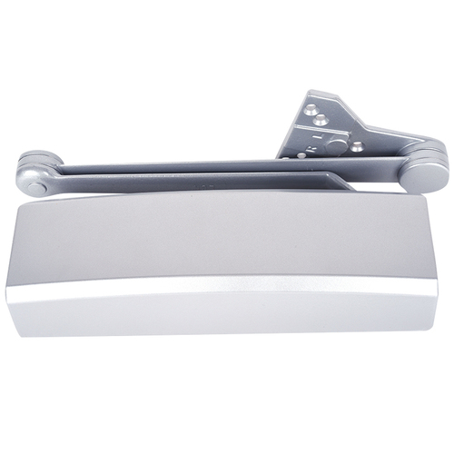 LCN 4050A-EDA AL 4050-EDA AL Door Closer