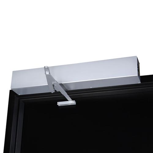 Norton 6061 689 Door Controls Door Closer