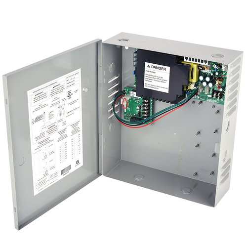 Von Duprin PS914-2RS-FA PS914-2RSFA Power Supply