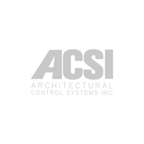 ACSI 1550K-MDV Latch Retraction Kit