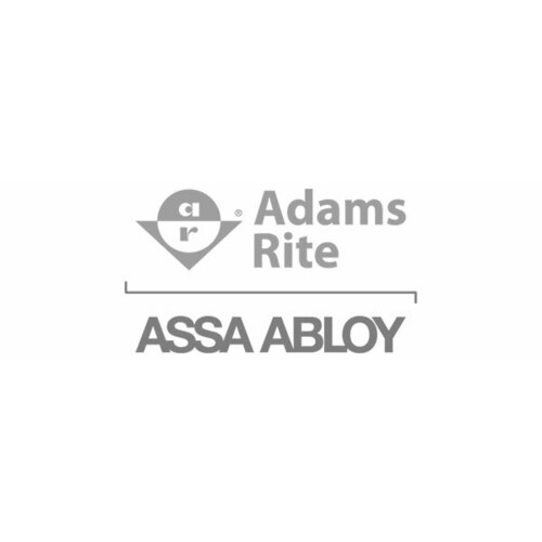 Adams Rite 8650 335 Exit Device Trim