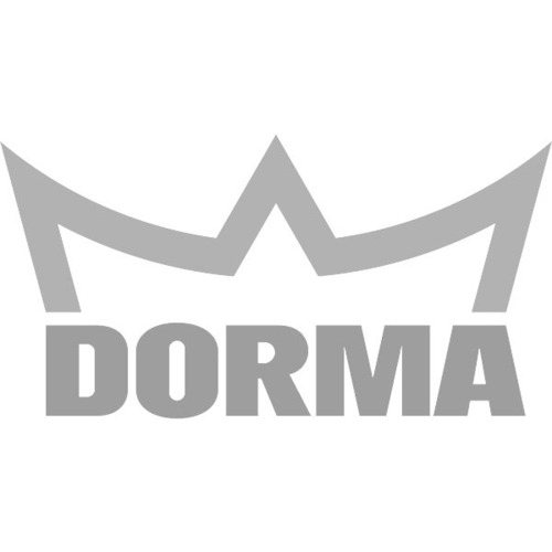 Dorma YC08 LHR 630 L Exit Device Trim