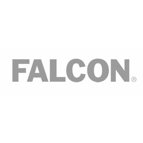 Falcon Lock W581LD LAT 626 Cylindrical Lock