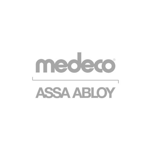 Medeco 11C402-26 Medeco Deadlock