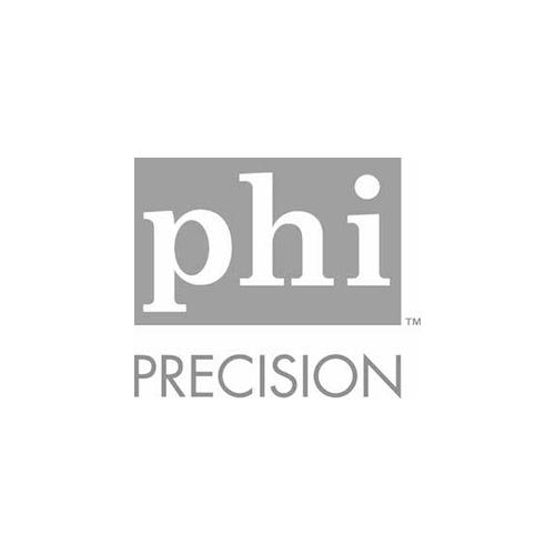 PHI BL22F 612 Precision Hardware Inc Exit Device Part