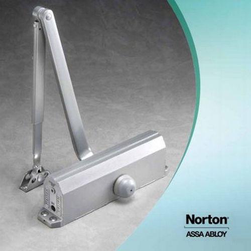Norton 6061D1 689 Door Controls Door Operators