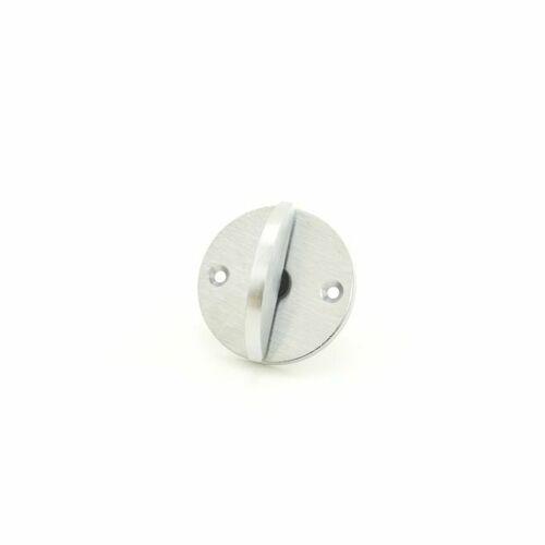 Schlage 09509027626L583363 Lock Lock Parts