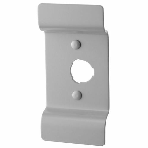 Yale 217F 689 Exit Device Trim