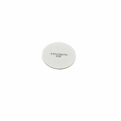 Schlage 7010 Proximity Sticky Disk 37X Facility Code 1237