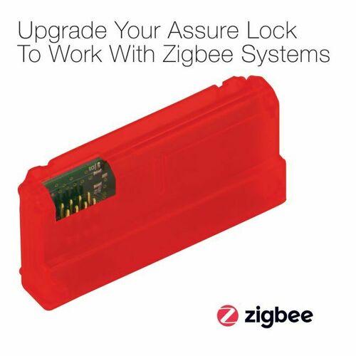 Yale AYR202ZBHA Zigbee Network Module